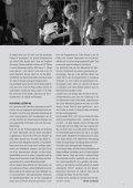 GV-Dossier 2011 - HC Kriens-Luzern - Seite 7