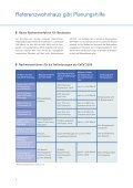 Energieeinsparverordnung (EnEV) 2009 - Hydraulischer Abgleich - Seite 4