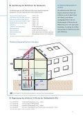Energieeinsparverordnung (EnEV) 2009 - Hydraulischer Abgleich - Seite 5