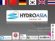 RedTeamHydroAsia final presentation .pdf