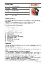 Datenblatt V24 mobil AC/DC herunterladen