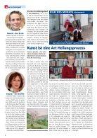 Weihnachten - Seite 6