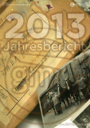 2013_rückblick_sw.pdf