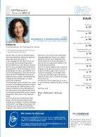 2013_rückblick_sw.pdf - Seite 3