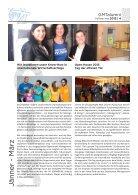 2013_rückblick_sw.pdf - Seite 4