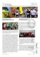 2013_rückblick_sw.pdf - Seite 5