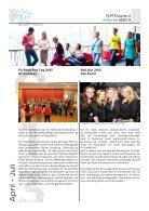 2013_rückblick_sw.pdf - Seite 6