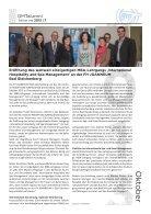 2013_rückblick_sw.pdf - Seite 7