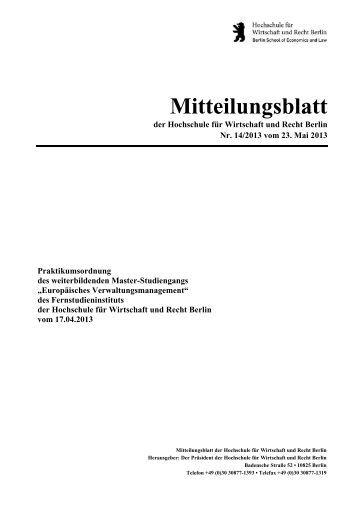 pdf Methoden der organischen Chemie