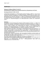 PDF-Download - Berliner Berufsverband der Gesundheitsaufseher ...