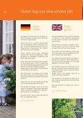 Lienen - Page 4