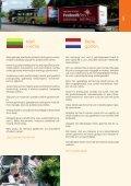 Lienen - Page 5