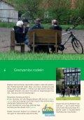 Lienen - Page 6
