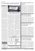 VISITE DE SARKOZY EN HAITI ! - Haiti Liberte - Page 4