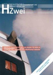 April 2006 - HZwei