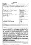 Archiv-Ex.: - HZDR - Seite 3