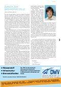 Oktober 2011 - HZwei - Page 3