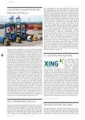 Oktober 2011 - HZwei - Page 4