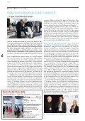 Oktober 2011 - HZwei - Page 6
