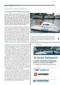 Oktober 2011 - HZwei - Page 7
