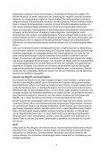 Vergleichendes Lexikon zum Download - Climate Service Center - Seite 7