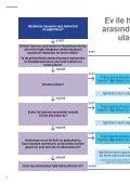 Hasta Hakları - Hvidovre Hospital - Page 6