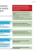 Hasta Hakları - Hvidovre Hospital - Page 7