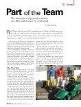 recursos humanos - IAAPA - Page 3