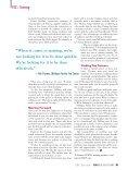recursos humanos - IAAPA - Page 4
