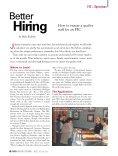 recursos humanos - IAAPA - Page 5