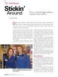 recursos humanos - IAAPA - Page 7