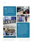 Equipe IABAS - Page 7