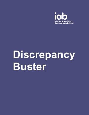 Download full version - IAB UK