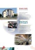 liefert saubere Lösungen  - Bohncke.de - Seite 2