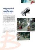 liefert saubere Lösungen  - Bohncke.de - Seite 3