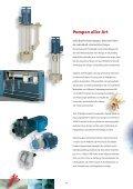 liefert saubere Lösungen  - Bohncke.de - Seite 4