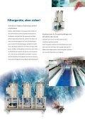 liefert saubere Lösungen  - Bohncke.de - Seite 5
