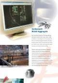 liefert saubere Lösungen  - Bohncke.de - Seite 6