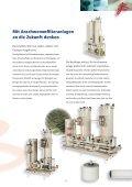 liefert saubere Lösungen  - Bohncke.de - Seite 7