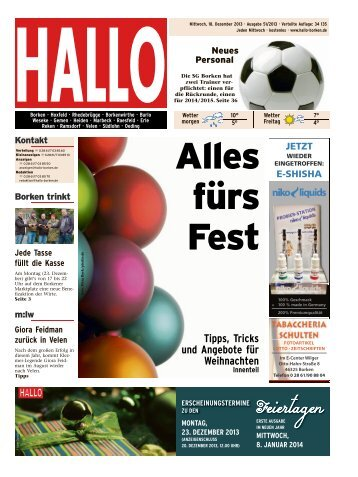 hallo-borken_18-12-2013