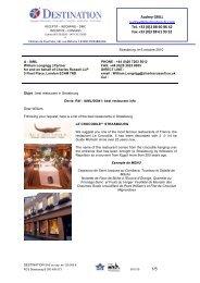 FITS FORD TRANSIT 2006-arrière Kit de montage de plaquette de frein cales Silencieux antirattle Bosch