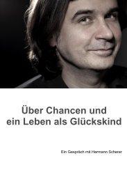 lesen [PDF] - Hermann Scherer