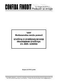 2009 - IAN-a