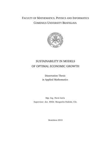 phd thesis in computer science and engineering pdf download