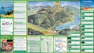 Gerlitzen – il più bel panorama della Carinzia! Gerlitzen