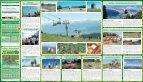 Gerlitzen – il più bel panorama della Carinzia! Gerlitzen - Page 2