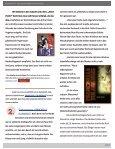 BÜCHER, MUSIK UND MEHR … DAS MAGAZIN - Page 3