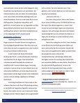 BÜCHER, MUSIK UND MEHR … DAS MAGAZIN - Page 4
