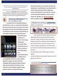 BÜCHER, MUSIK UND MEHR … DAS MAGAZIN - Page 6