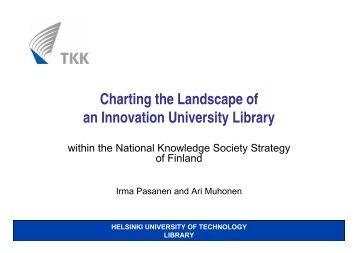 Ari Muhonen and Irma Pasanen.pdf - IATUL